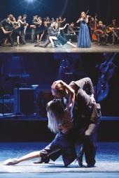tango_fatal