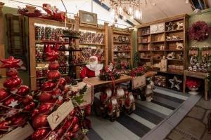 Villaggio di Natale flover2_b