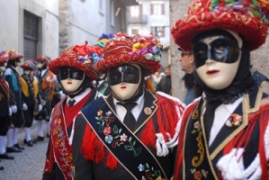 Visit Brescia - Carnevale di Bagolino - credit AGT Valle Sabbia (1)