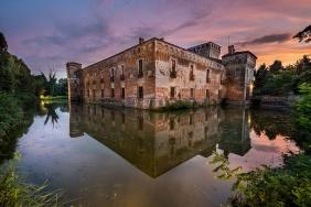 Visit Brescia - Mercati della terra - credit @visitbrescia (2)