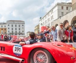Visit Brescia - Mille Miglia - credit visit brescia (6)