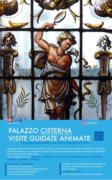 Visite_guidate_2020