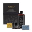 VoynichCofanetto_Capelli_Energizzante