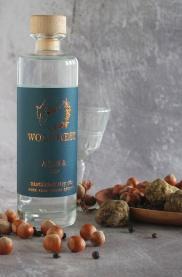 wolfrest_alba_gin_botanicals