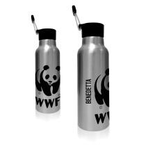 WWF-Pandagift-Borraccia_500ml-fronte-e-laterale