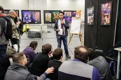 Xmas2018_workshop
