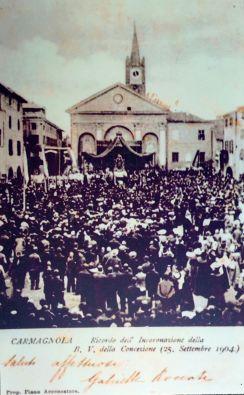 1904_incoronazione_beata_vergine