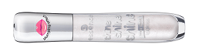 4059729230614_essence shine shine shine lipgloss 18_Image_Front View Closed_png