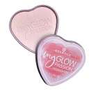ess_my glow passion highlighter