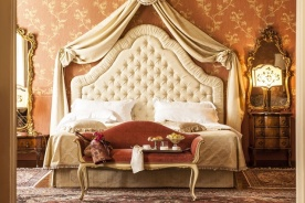 5 CdS_Castello_Suite Casanova