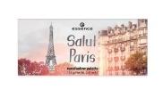 ess_look at me palette_PARIS_closed