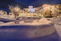 Alpenpalace - Esterno Inverno (6)