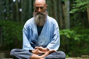 Andrea-Loreni-meditazione