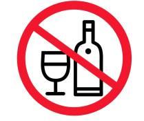 bevande-alcoliche-minori