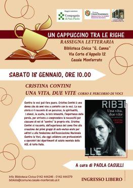 biblio_contini