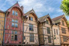 Case a graticcio 1_Troyes