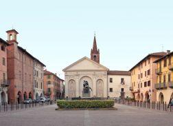 chiesa_s_agostino_carmagnola_10