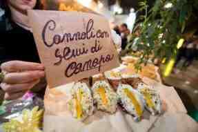 Copia di Food Canapa