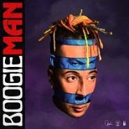 COVER BOOGIEMAN_ bassa - Copia