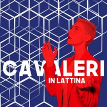Cover In Lattina_ Ph. Federico Cadenazzi