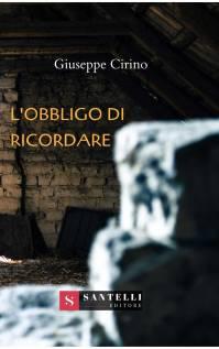 cover-libro-