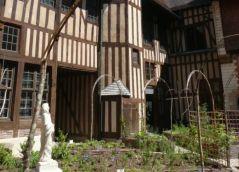 Giardini di Maria_Troyes