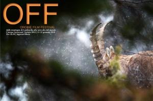Immagine ufficiale OFF 2020-