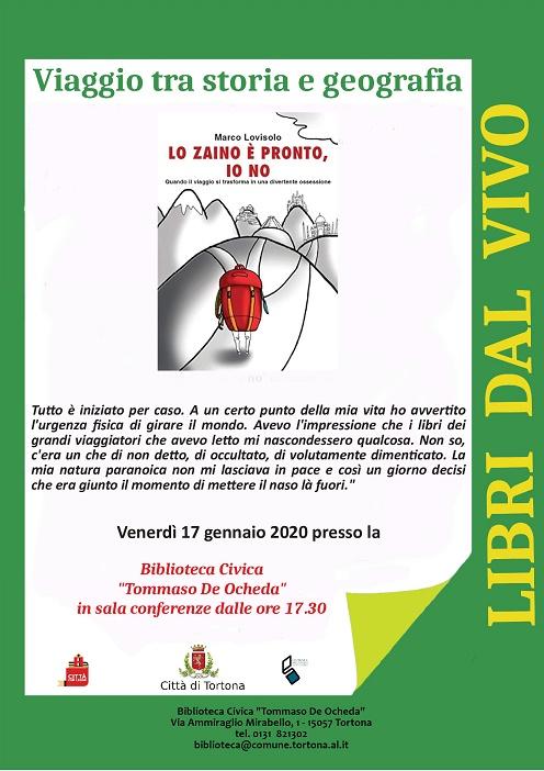 libri_dal_vivo_17gennaio2020_lovisolo