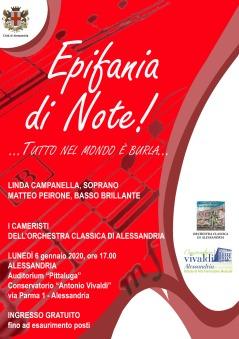 Locandina-Concerto-Epifania_Alessandria_06-01-2020