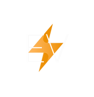 logo-tondo-EVI