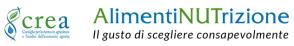 logo_AlimentiNutrizioni_1
