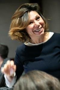 Maria Cristina Rigano