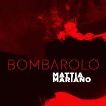 mattia_mariano_la_ballata_dei_dimenticati.jpg___th_320_0