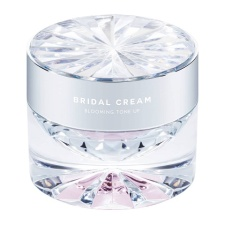 Missha Time Revolution Bridal Cream copia