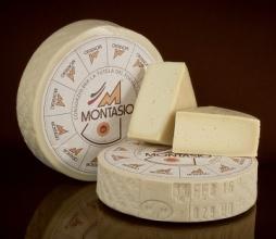 Montasio-Dop