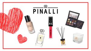 Pinalli_San Valentino