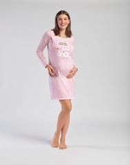 Prenatal (11)