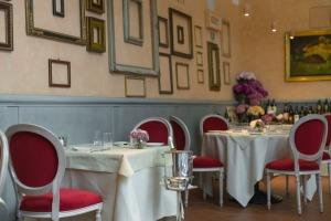 ristorante bernini palace 2