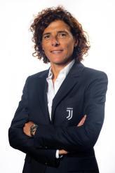 Rita Guarino (3)