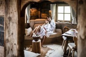 Sala relax Bad Moos (C) Hannes Niederkofler_HQ-2694