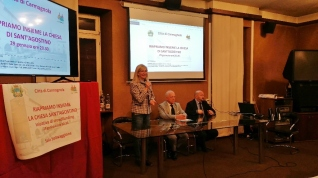 sindaco_presentazione_crowdfunding_3md