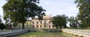 Villa-Caramello-Castelli-Ducato-Marchesi-Paveri-Fontana-Emilia-1440