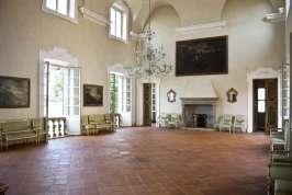 Villa-Caramello-Interni-Castelli-del-Ducato