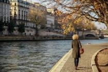 10 - Passeggiare tra i luoghi più autentici della città