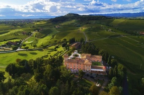 3 Castello di Spessa_ph Fabio Pappalettera