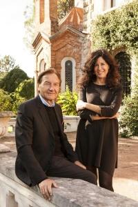 6 CdS_Loretto Pali e Barbara Borraccia