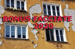 Bonus-facciate-2020-e1579941941781-1