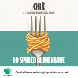 Campagna_Settimana_Sviluppo_Sostenibile_IMG