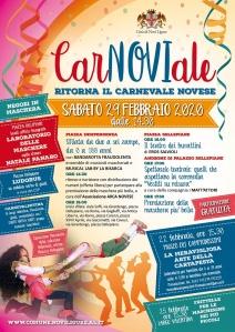 carnevale2020-locandina-web_54_12747