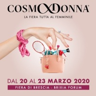 cosmodonna-banner-web-300x300